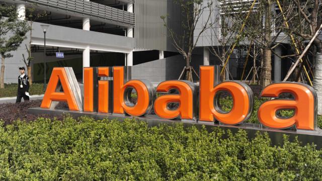 Ruanda e Alibaba lançam primeira plataforma mundial de comércio em África