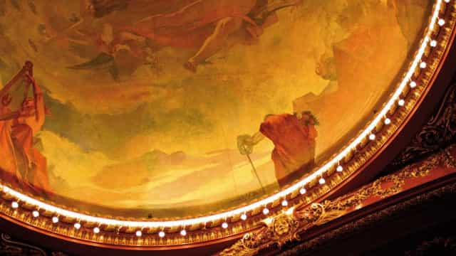 Teatro Nacional São João repõe 'Otelo' de Nuno Carinhas para abrir 2019