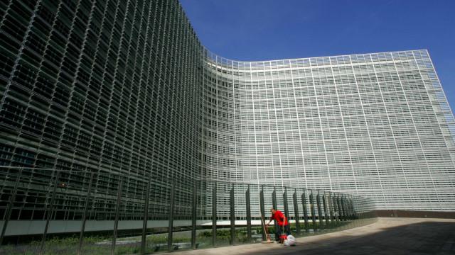 Bruxelas não exige que ligação Évora-Mérida seja de alta velocidade
