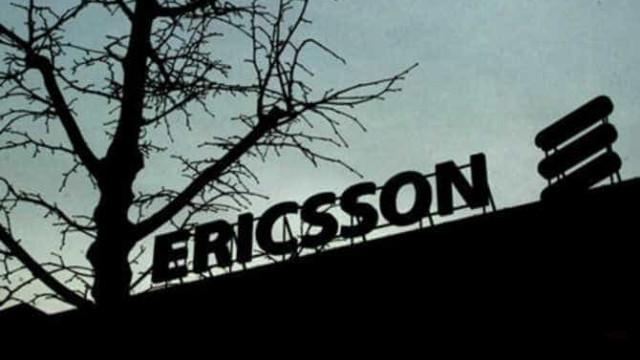 Ericsson pode despedir 14 mil trabalhadores na Europa e América Latina