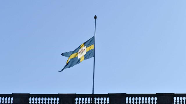 Suécia não vai assinar tratado da ONU que proíbe armas nucleares