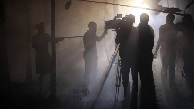 Hollywood vai realizar ciclo sobre o cinema latino dos últimos 50 anos
