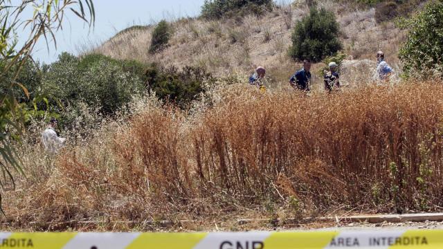 """Associação de Sargentos afasta cenário de agressões, mas caso é """"grave"""""""