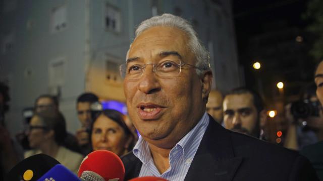 Costa acredita que haverá melhor diálogo com nova liderança do PSD