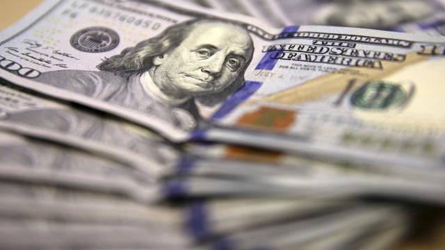 """MGM e GVC assinam parceria de 171 milhões para """"liderar"""" apostas online"""