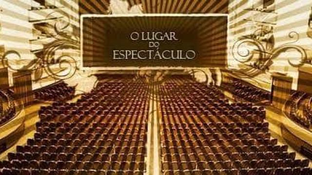 Coliseu do Porto recebe 'Turandot' com o Teatro Nacional de São Carlos