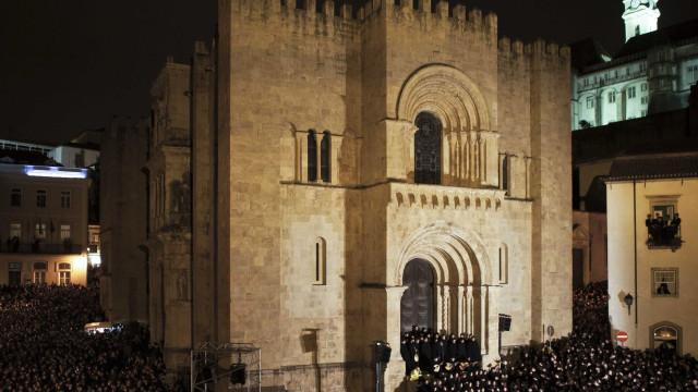 Moullinex, Valete e Capitão Fausto atuam na Festa das Latas de Coimbra