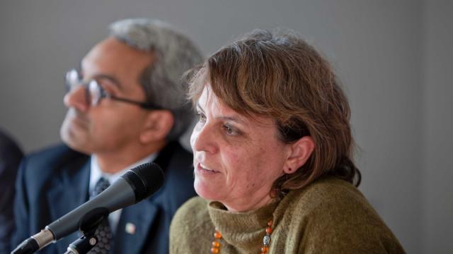 Lisboa reorganiza teatros para preservar memória e criar públicos