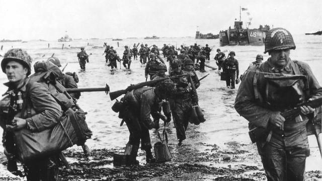 'Impasse' vence Arouca Film Festival com memórias da II Guerra Mundial