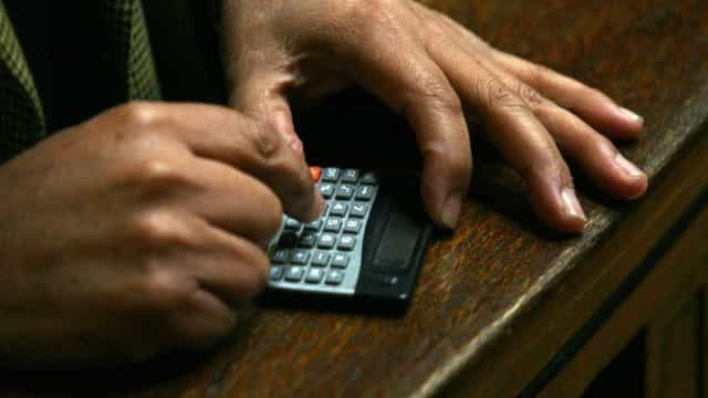 PS: Projeto sobre cobrança de dívidas pode baixar diretamente a comissão