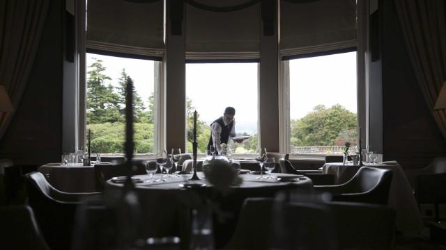 São Francisco: Dois restaurantes portugueses na lista de melhores espaços