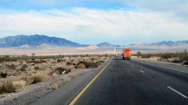 Infraestruturas de Portugal anuncia obras para estradas do Algarve