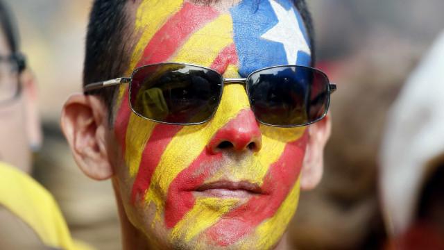 Catalunha: Turismo da Galiza preocupado com consequências para o setor