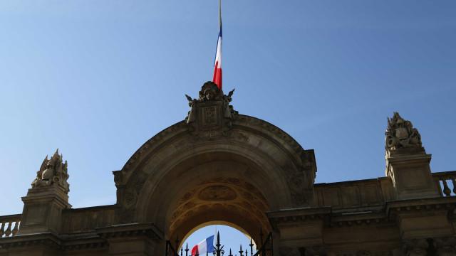 França expulsa terrorista Djamel Beghal para a Argélia