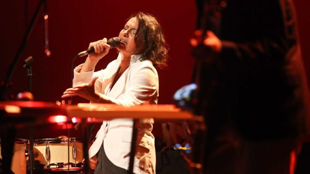 Clã preparam disco com nova formação e vão estrear músicas no Douro Rock