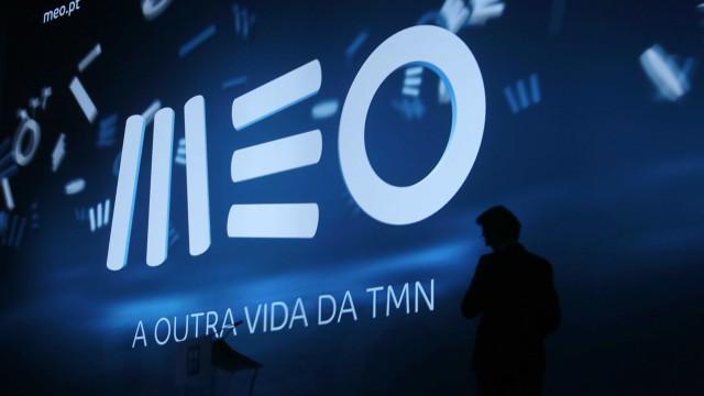 ANACOM ordena cessão imediata de promoção de verão 'engenhosa' da MEO
