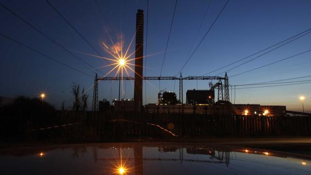Endesa solicita autorização para encerrar duas centrais termoelétricas