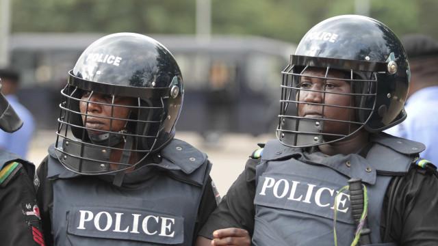 Tiroteio na Nigéria provoca 11 mortos e mais de 20 feridos
