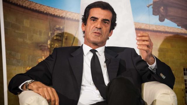 Grupos de cidadãos vão gastar quatro milhões de euros nas autárquicas