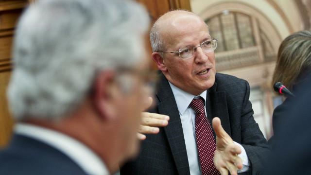 Aprovada audição urgente de Santos Silva no parlamento sobre ciberataques