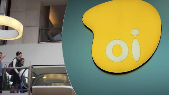 Operadora Oi regressa aos prejuízos com 279 milhões no 2.º trimestre