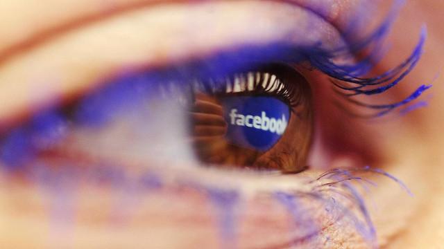 Facebook pode ser multado em cem milhões de euros