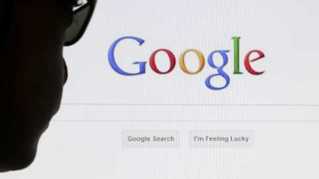 Google inicia processo para evitar mais sanções da Comissão Europeia