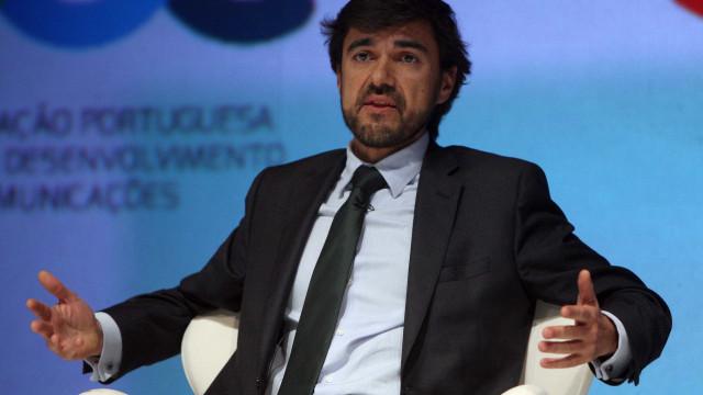 Liga e NOS renovam parceria até 2021