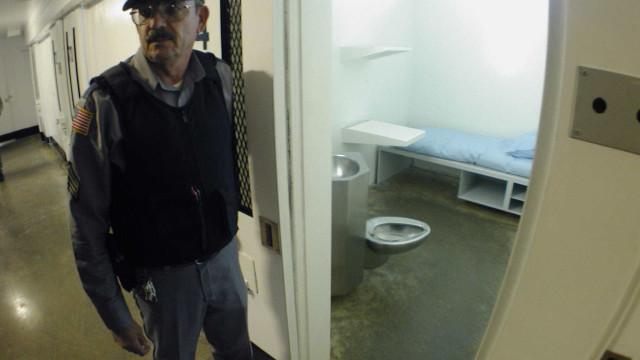 Estado do Tennessee executa primeiro prisioneiro desde 2009