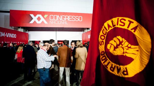 PS/Caminha faz queixa à Comissão Nacional de Eleições contra PSD