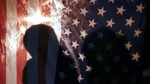 EUA advertem al-Asad contra operações no sudoeste da Síria
