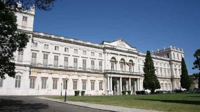 Exposição que evoca relações entre Portugal e Japão inaugura hoje