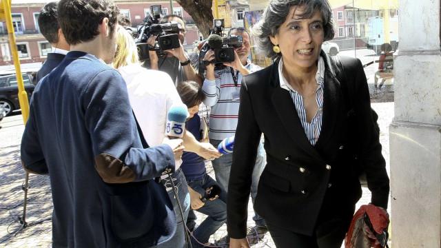 """PS acusa CDS de """"preconceito"""" face ao Rendimento Social de Inserção"""