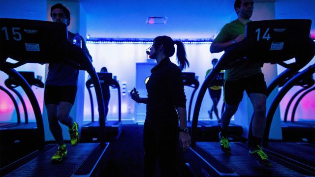 Cadeia de ginásios Fitness Hut vendida ao fundo inglês Bridges Ventures
