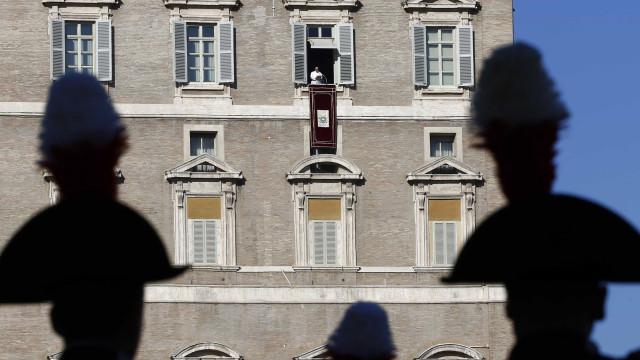 Igreja portuguesa com posição neutral no debate sobre casamento gay