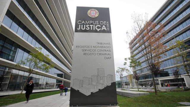 Operação Fizz: Administrador do BCP nega aviso a arguido de investigação