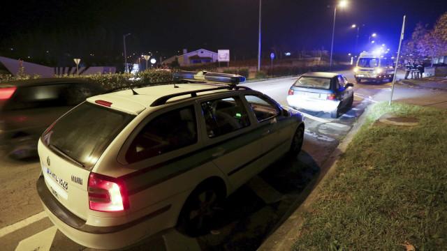 GNR de Aveiro confirma desaparecimento de jovem institucionalizada