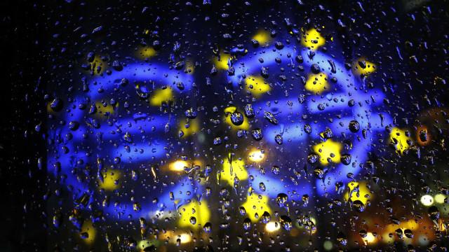 BCE volta a comprar menos de 500 milhões de dívida portuguesa