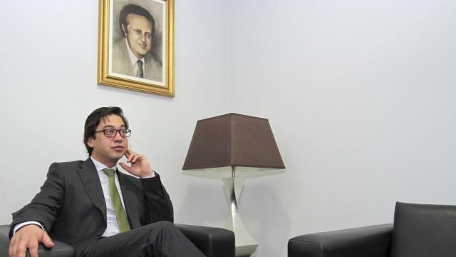 """PS diz que OE2019 é """"ultima oportunidade"""" para Madeira cumprir palavra"""