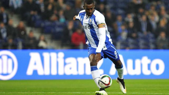 Jackson Martínez: O goleador brilhou no FC Porto e desapareceu na China