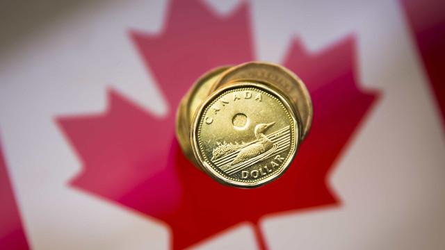 Patrões canadianos mais bem pagos recebem 209 salários médios