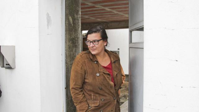 Ex-mulher de Sócrates interrogada na 4.ª feira pelo Ministério Público