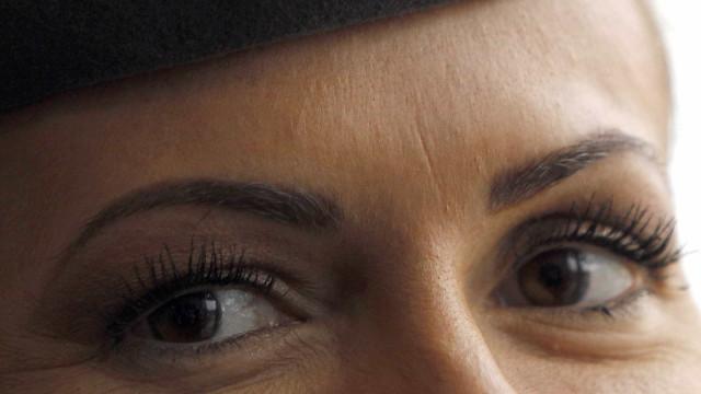 Tecnologia para terapêutica em doenças oculares desenvolvida em Coimbra