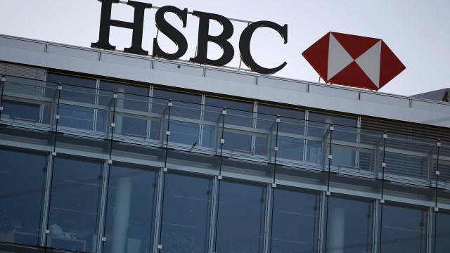 Lucro do maior banco da Europa sobe 30,2% em 2018