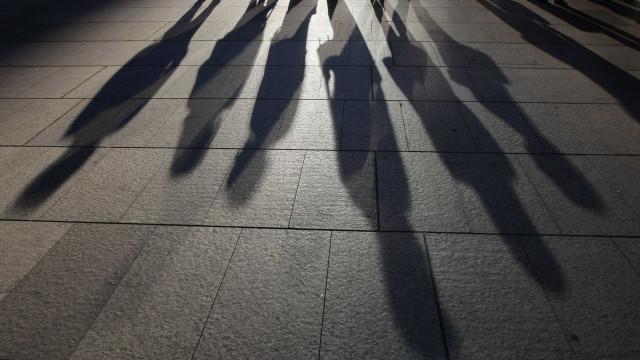 Número de funcionários públicos cresce 0,8% para 674.379 até março