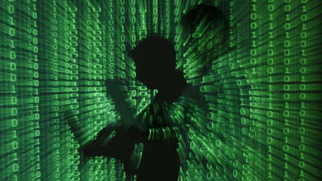 Vírus responsável por ataque informático fez-se passar por atualização
