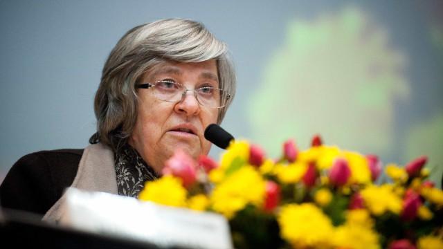 PS quer revogar Balcão do Arrendamento e criar Serviço de Injunção