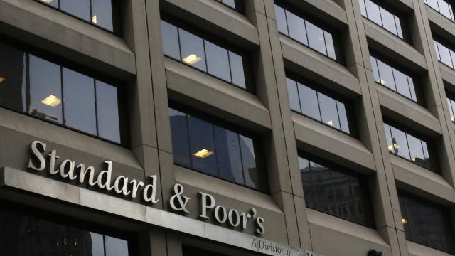 Standard & Poor's mantém dívida de Moçambique em incumprimento seletivo
