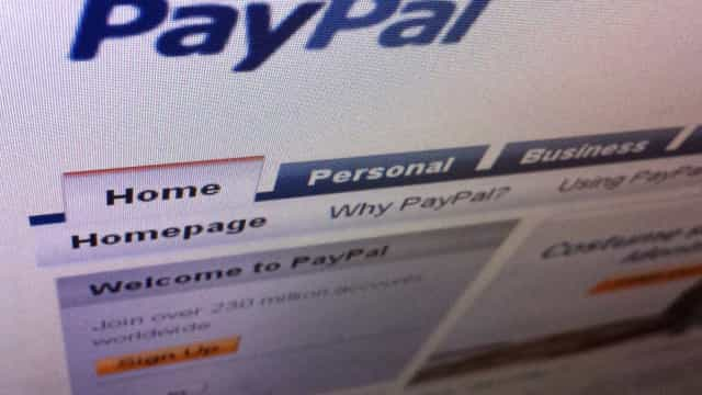 PayPal alarga a Portugal pagamentos na AppStore, Apple Music e iTunes