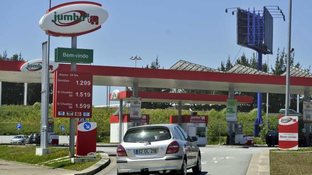 Revendedores de Combustíveis discordam de aumento de petrolíferos